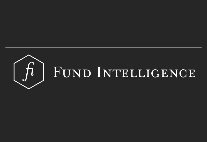 Liberty Street Aquires Interval Fund from SP Investments Management